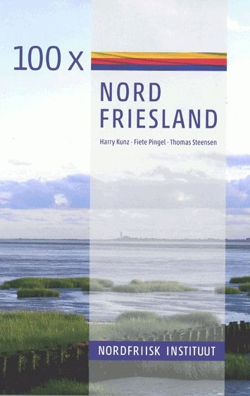 100x Nord Friesland